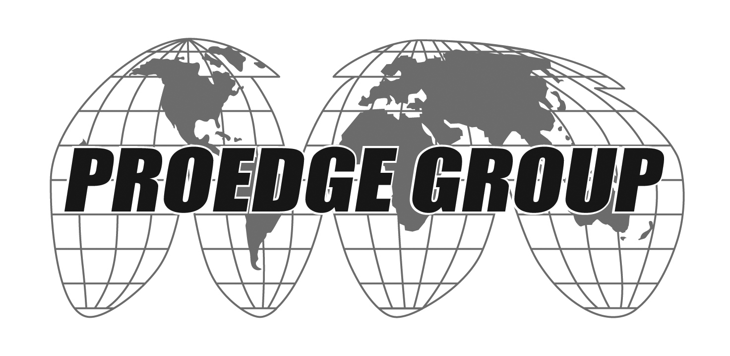 ProEdge Group